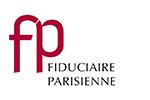 logo Fiduciaire Parisienne
