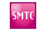 logo SMTC